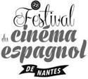 cinespagnol nantes