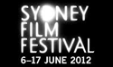 sidney film